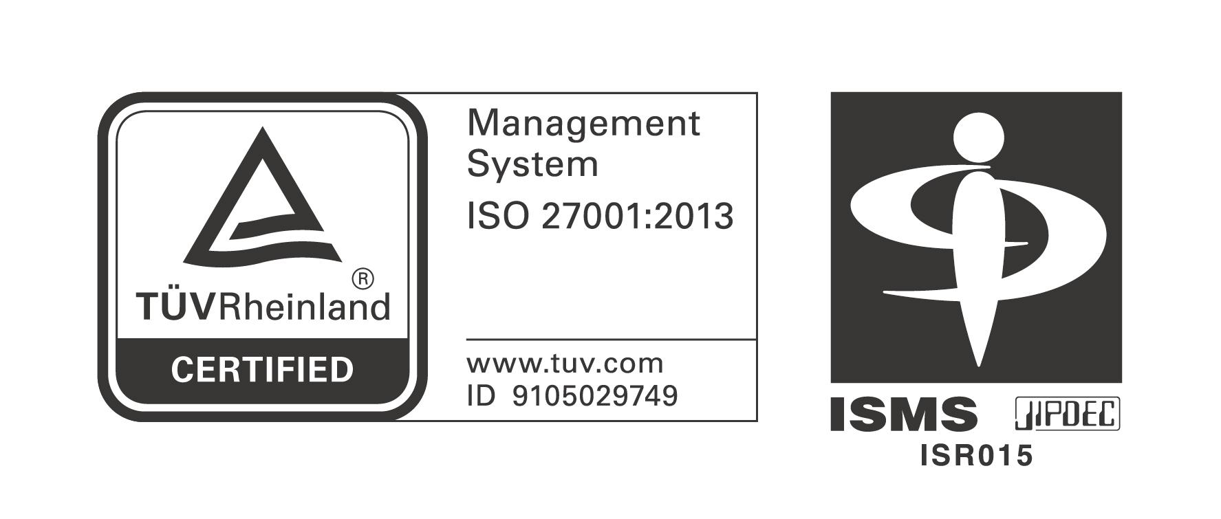 ISMS_rogo-01