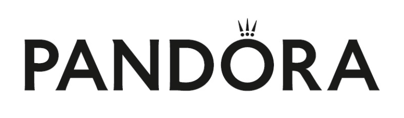 Pandora Jewelry Japan株式会社