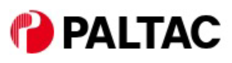 株式会社PALTAC