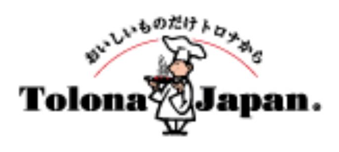 株式会社トロナジャパン