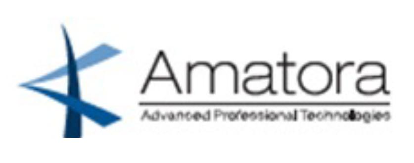 株式会社Amatora