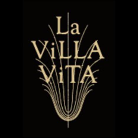 株式会社 La Villa Vita